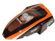 Blade Ersatzteil 180 QX HD Kabinenhaube