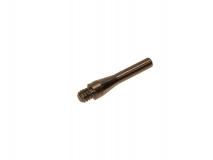 Xtreme ErsatzTaumelscheibenführungsstift für Blade 130X