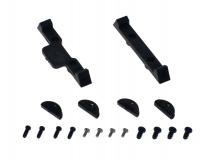 Xtreme Ersatzteile für Xtreme Landegestell B130X11