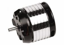 Align Brushlessmotor 250MX 3600 KV
