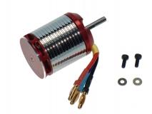 Align Brushlessmotor 460 MX 3200 KV