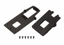 Align Kreiselplatten T-REX250 PRO