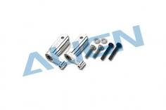 Align Blatthalter silber T-REX250 PRO