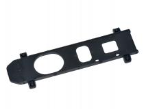 Align Bodenplatte T-REX450 Sport V2