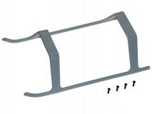 Align Landegestell T-REX450