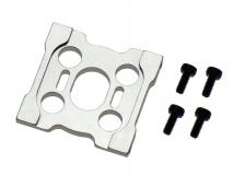 Align Motorhalteplatte T-REX 450L