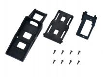 Align Anbauteile T-REX450 Sport V2