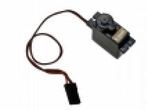 Ersatzteil Servo Heck NES 9 g