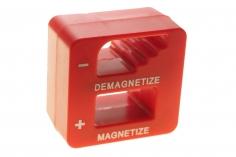 Magnetisier- und Entmag. Gerät