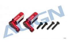 Align Hauptrotor-Blatthalter T-REX 150
