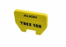 Align Blattauflage T-REX 150