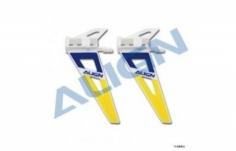 Align Heckfinne T-REX 150