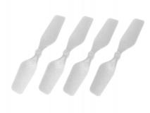 Align Heckrotorblätter T-REX 150