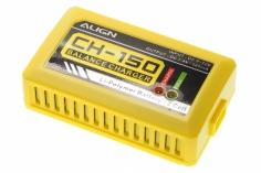 Align LiPo-Ladegerät 2S T-REX 150