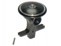 Robbe CP120 Tuning Metall Rotorkopf