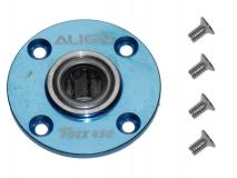 Align Zentrierscheibe für Hauptgetrieberad