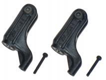 Align Hauptrotorblatthalter 450 DFC