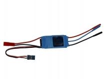 Align Brushless Regler für T-REX 250, 15A RCE-BL 15P