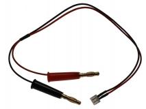 Ladekabel für Spektrum Sender Akku