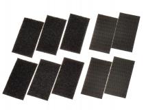 Align Klettband T-REX 450 28x54 mm