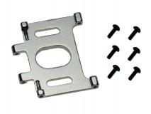 Align Motorhalteplatte T-REX 250
