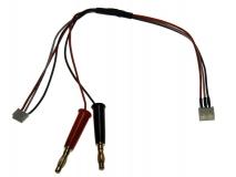 Ladekabel T-REX 150 einfach für EH Balancer