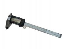 Elektronische digitale Schiebelehre 150mm