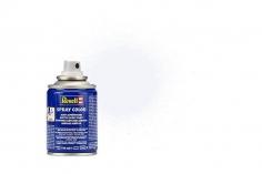 Revell 34104 Spray weiß glänzend