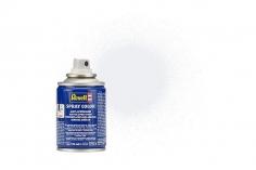 Revell 34301 Spray weiß seidenmatt