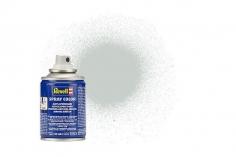 Revell 34371 Spray hellgrau seidenmatt