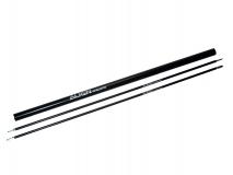 Align Heckrohr Starrantrieb T-REX 450 Pro