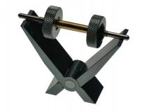 Align Rotorblattwaage 4mm für 600er Helis