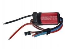 Align Brushless Regler 45A RCE-BL45X