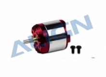 Align Brushless Hauptmotor 150M T-REX 150
