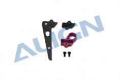 Align Tuning Heckmotorhalter T-REX 150