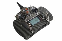 Senderpult für DX9