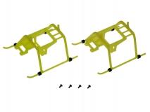 Align Landegestell gelb T-REX 150