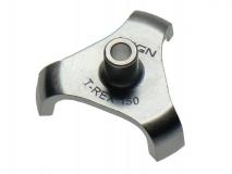 Align Taumelscheibeneinstellhilfe T-REX 150