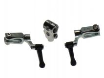 Lynx DFC Rotorkopf Set für Blade Nano CPX und Nano CPS
