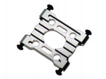 Align Motorhalteplatte T-REX 450 PRO V2