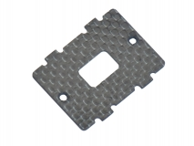 Align Kreiselplatte CFK T-REX 450 PRO