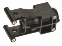 Align Heckrohrverlängerungsset T-REX 450 PRO