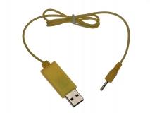 USB Ladekabel X-Razor Pro 2.4GHz