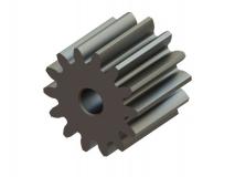 Lynx Ritzel 14T 1.5mm für Blade 130X
