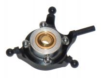 Ersatzteil Taumelscheibe Solo Pro 229