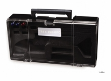 Align T-REX 150 Koffer