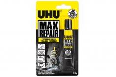 UHU MAX Repair 20g