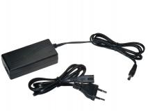 Netzteil 12Volt, 2 Ampere für FPV Monitor 7 mit DUO Empfänger