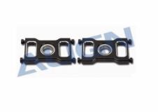 Align Lagerbock Set metall T-REX 550E