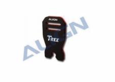 Align Rotorblattauflage T-REX 600